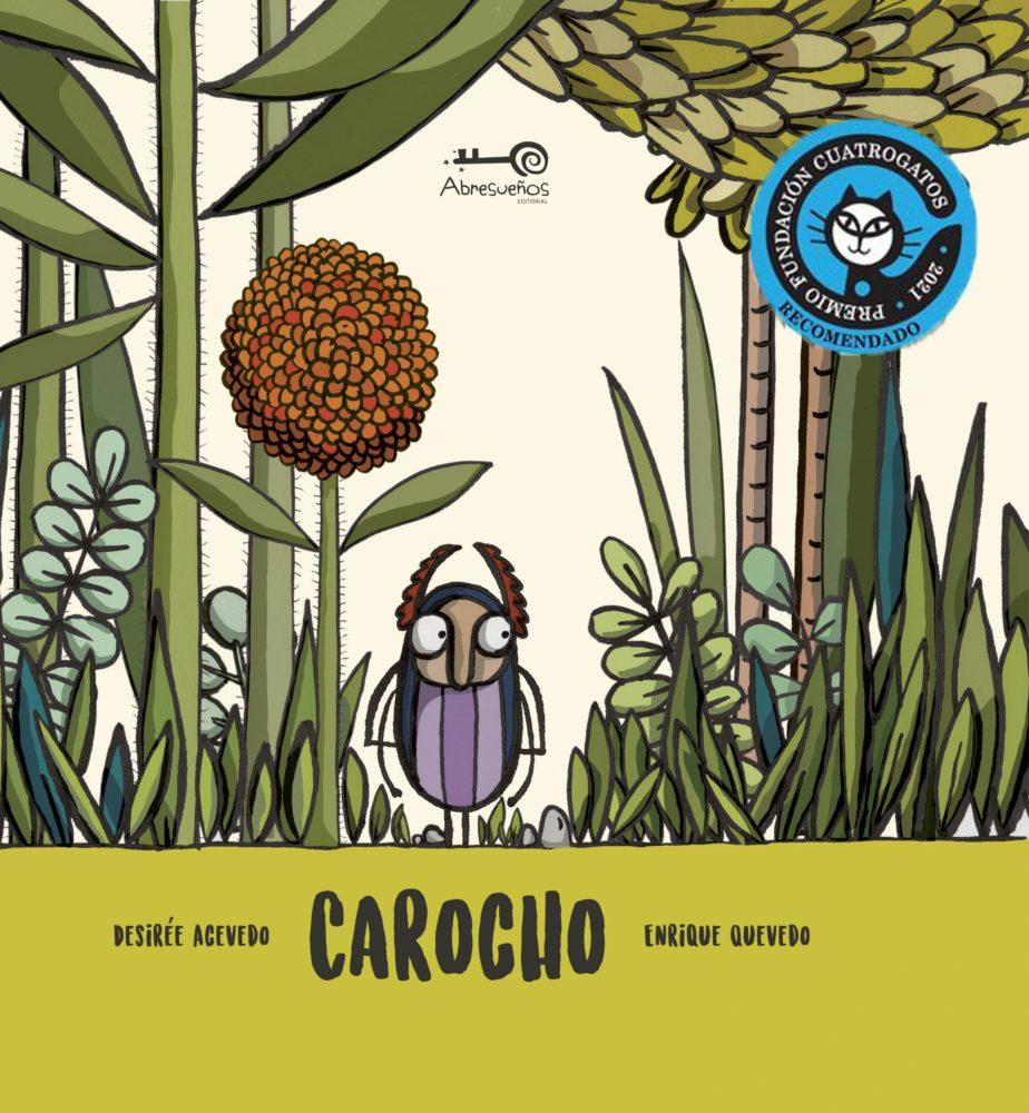 Carocho